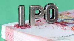 "IPO常态化真""可怕""吗? 股价走势最终看公司质量"