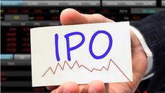IPO是不会放缓的 创业板不在证监会业绩考核范围内