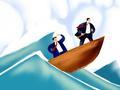 深交所分级基金业务管理指引5月1日起实施