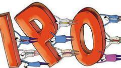 万人实名大调查:超9成认为IPO过快 会导致市场低迷