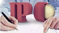 央行主管金融时报:IPO发行节奏加快无碍A股行情大趋势