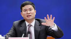 证监会副主席方星海:IPO不该排这么长队