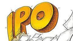 新股是否仍将加速:方星海讲话被误读 改革或改变IPO节奏