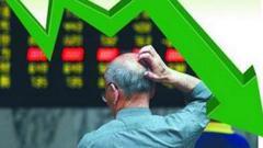 皮海洲:IPO排长队问题出在哪里 归根到底是在A股制度上
