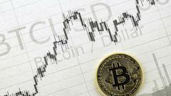 央行:比特币平台涉违规融资配资 存超范围经营问题