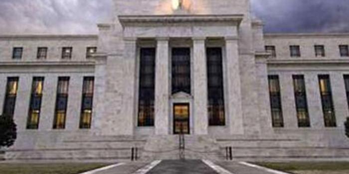 美元仍是外汇配置第一选择 投资者可关注美元