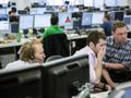 欧股周五收跌 受西班牙恐袭事件拖累