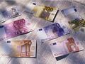 欧元多头为何能势如破竹?