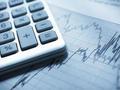 投资路线图:股票基金更值得关注 红2月概率超8成