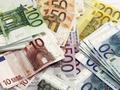 巴克莱资本:欧洲央行的退出策略