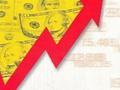 8只超跌绩优股换手率超100% 3个股背后现基金身影