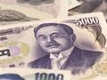 加拿大丰业银行:日元再创2017年新高