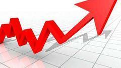 全国证券期货监管工作会议召开 迎接股市新阶段