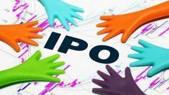 程晓明:提度IPO抓到了A股问题根本 也将促进新三板发展