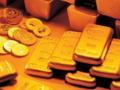 孙建发:金价和非美货币强势 聚焦美联储会议纪要