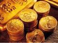 分析师:比特币是新的黄金吗?时间会告诉一切