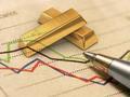 博时基金:避险情绪仍处高位 金市波动将加剧