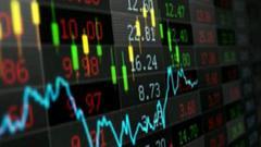 专家答疑再融资新政:逐一解读15核心点 长期利好股市(问答)