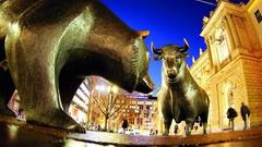 广发评再融资新政:A股多了一个短期利好 少了一个牛市因子