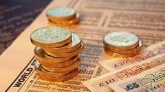 再融资变局:可操纵的定价基准日消失 套利游戏趋隐秘