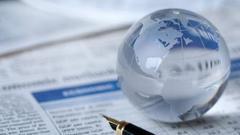 再融资新规发威 逾20家公司终止或变更定增计划