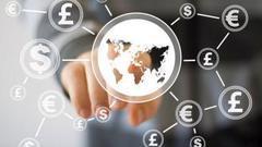 证券时报:再融资新规鼓励上市公司多渠道融资
