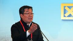 曹文炼:我国区域协调发展需要新思路