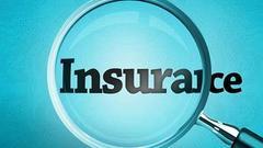 保险分红不及定期存款 农行新华保险误导销售被投诉