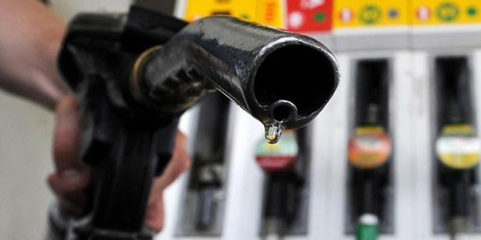 纽约原油收跌2.1% 投资者关注沙特产能快速回升