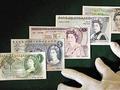 法国兴业:英镑日内面临重大挑战