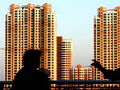 外媒:冷购房热租赁 中国楼市降温长效机制启航