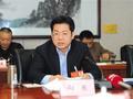 京津冀治霾可引入环境污染责任险