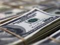 备受争议的医保议案投票来袭!美元能否获得救赎?