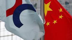 """详解港交所25年最重大改革:""""新经济""""如何助力升级"""