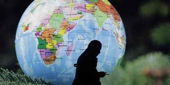 双色球开奖公告_欧盟IMF和WTO同日警告:贸易问题令全球增速面临风险