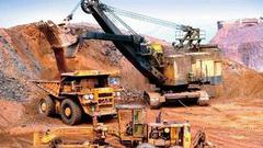 铁矿石仓单解读四:合理制定费用标准 推动近月交易兼顾公平