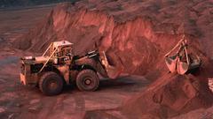铁矿石仓单解读三:服务制度落地 打消客户回避近月合约顾虑