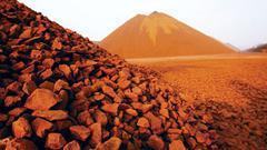 铁矿石仓单解读二:明确各方职责 规范仓单交易