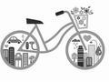 骑共享单车遇意外事故怎么赔偿?企业称已投保