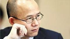 50岁的郭广昌:我要带领复星继续创业20年