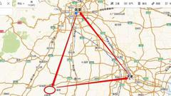 中信建投:河北雄安新区靴子落地 任务有哪些?
