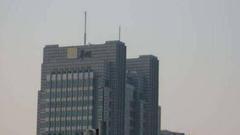 多家在京央企回应:没有接到将搬迁雄安新区的消息