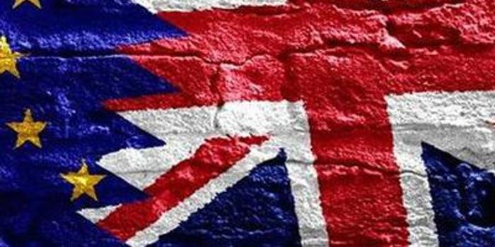 英国央行货币政策委员:退欧或许阻止央行升息