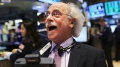 财报季即将开启 美股的救星来了?