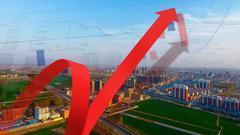 雄安新区概念股涨幅巨大 14上市公司被勒令停牌核查(名单)