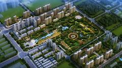 雄安新区建设 工程机械行业迎新机遇