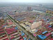 雄安新区明确1+N规划体系 启动区城市设计全球招标