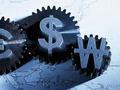 美元终于反弹回升 美联储5月纪要即将来袭