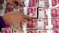 央行副行长易纲:人民币汇率机制基本完善