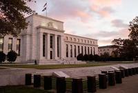 高盛将二季度美联储加息的概率预期降低至25%